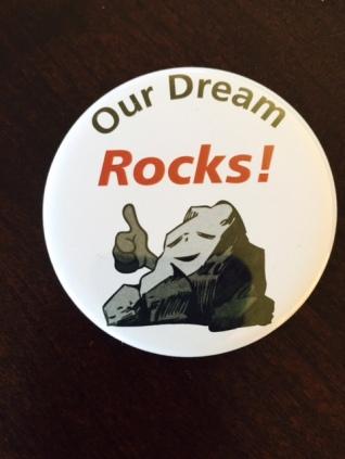 dreamrocks