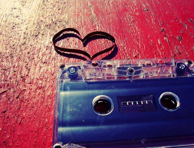 love is cassette.jpg